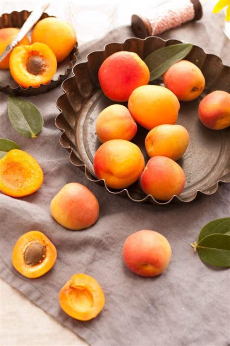 Apricot Nectar-1   Anna Banana