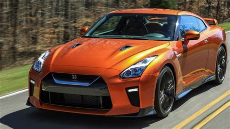 Cheapest Awd Sports Cars by 10 Best Awd Sports Cars For 2017 Bestcarsfeed