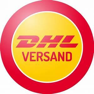 Dhl Versand Deutschland : naviforce nf9050m armbanduhr herrenuhr damenuhr quartz digitaluhr uhr neu ebay ~ Orissabook.com Haus und Dekorationen