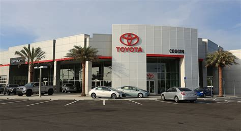 Toyota Dealers Near Me All Toyota Dealers Near Me Toyota