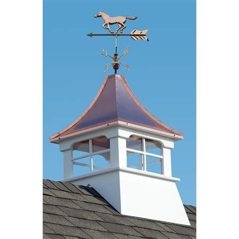 Why Do Barns Cupolas by Cupolas Buying Guide Hayneedle