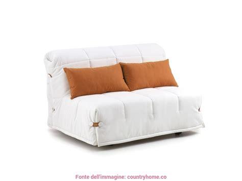 Divano Letto Ikea, Comfort Alla Portata Di Tutti
