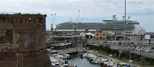 Fähre Von Livorno Nach Olbia : f hren livorno olbia 2018 angebote infos sardinias ~ Markanthonyermac.com Haus und Dekorationen