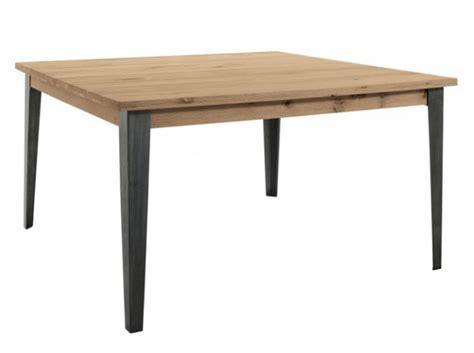 tables cuisine but table de cuisine meuble cuisine