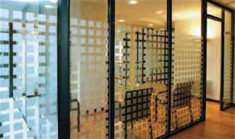 claustra bureau amovible claustra bureau amovible bureau amovible en bois