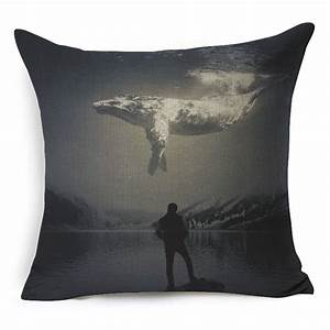online get cheap boho pillows aliexpresscom alibaba group With cheapest place to get throw pillows