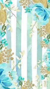 Pretty Blue Wallpaper (46+ images)