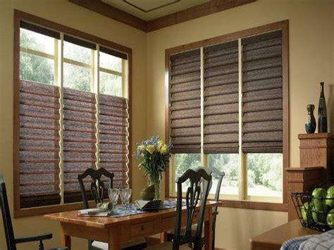 cheap window blinds blinds cheap window blinds walmart mini blinds home depot