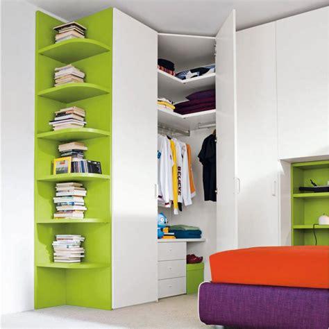 armoire angle chambre armoire chambre conforama ladaire spot borne d ext