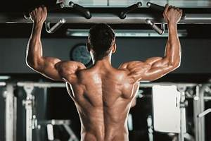 How To Build A Strong Back Without Lifting A Weight