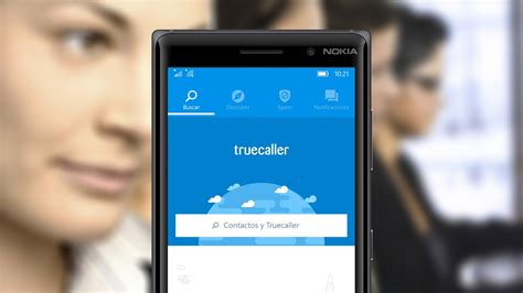 truecaller beta ya est 225 disponible para windows 10 mobile apps en microsoft insider