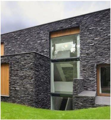facades   stone house facades  home interiors