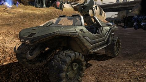 halo theme jeep psyonix forums view topic xbox one themed cosmetics