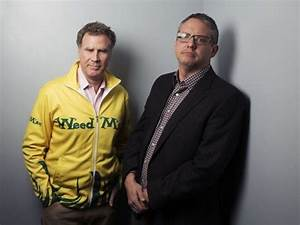 'Get Hard' Producer Adam McKay Whines When Viewers Call ...