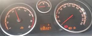 Voyant Batterie Allumé : voyant qui s 39 allume et pertes aiguilles vitessse opel corsa essence auto evasion forum ~ Gottalentnigeria.com Avis de Voitures
