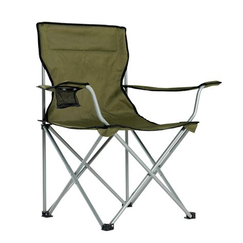 green deluxe arm chair b302 kmart