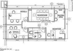pin  office furniture warehouse  office design idea