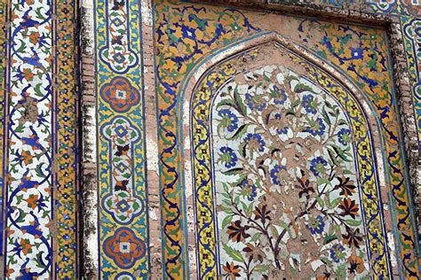 architecture  lahore wikipedia