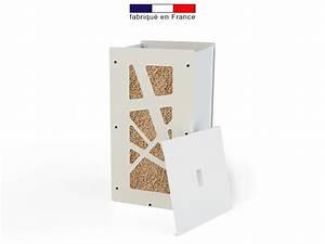 Granulés De Bois Auchan : comment faire pour ranger des granul s de bois lyon ~ Dailycaller-alerts.com Idées de Décoration