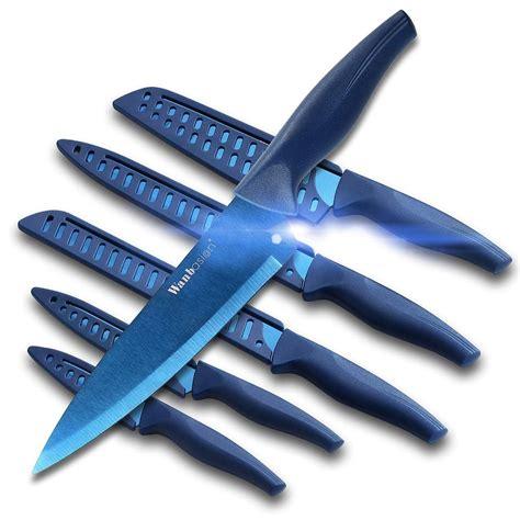 kitchen knife professional chef knives popsugar australia