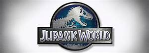 SDCC '14: JURASSIC WORLD's T-Rex; AGENTS OF S.H.I.E.L.D ...