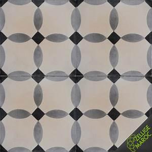 carreaux ciment t113 zellige maroc With carreaux zellige vente