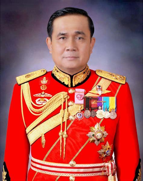 รวมเหตุการณ์รัฐประหารในสังคมการเมืองไทย: รัฐประหารครั้งที่ ...