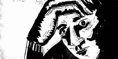 Abuse Child Survivors Graphic Novel Sexual Mishra