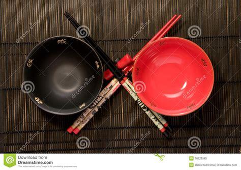 cookware japanese japanse