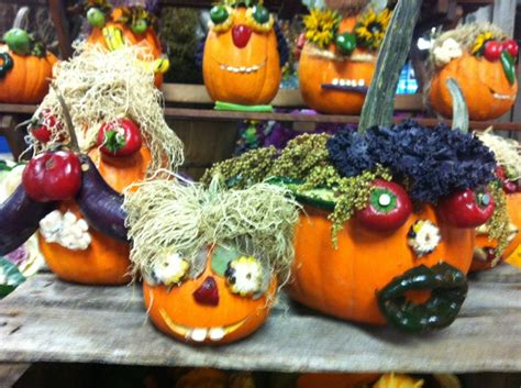 original pumpkin decorating ideas home depot kissimmee time is up killer matthew to hit florida with 145mph in creative