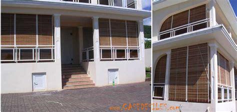 store raphia de terrasse mauricien d ext 233 rieur pose montage r 233 glage et entretien faq