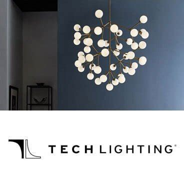 Plumbing & Lighting from Leading Brands   Kitchen & Bath