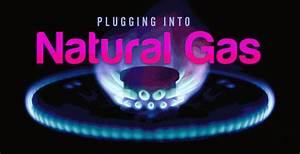 Wall gas valve world