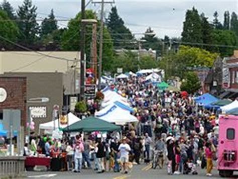 Multnomah, Portland, Oregon Wikipedia