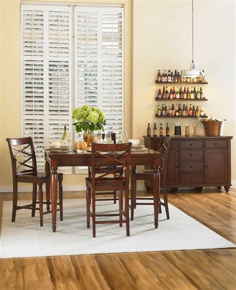 dining room area rugs  traba homes