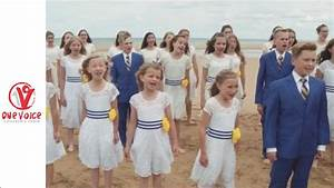 """""""When You Believe"""" cover by One Voice Children's Choir ..."""