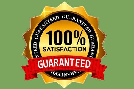 guaranteed clean maintenance 28 best guaranteed clean maintenance guaranteed cleaning service services sri lanka