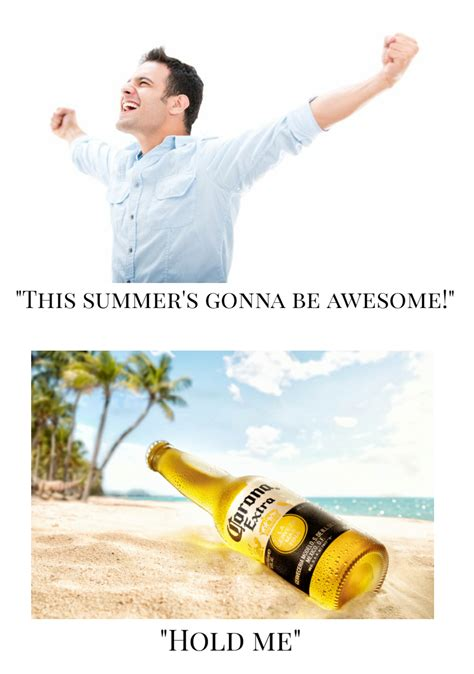 Summer Memes Of 2020 Are Comin' In Hot (27 Memes)