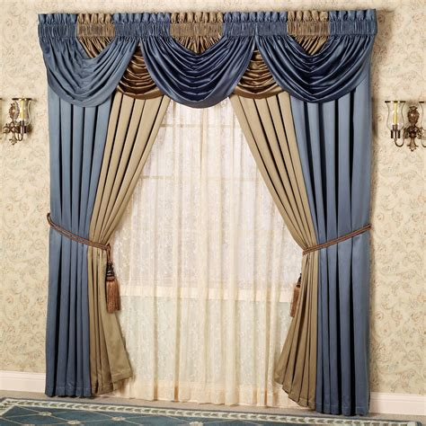 jcpenney kitchen valances curtain enchanting jcpenney valances curtains for window