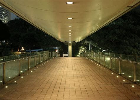 product spotlight indoor outdoor led in ground accent