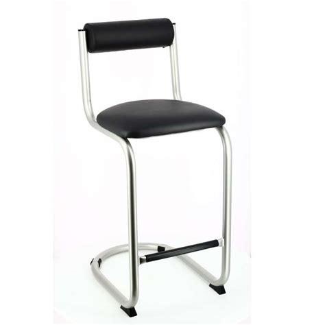 chaise hauteur 65 cm chaise bar hauteur assise 65 cm maison design bahbe com