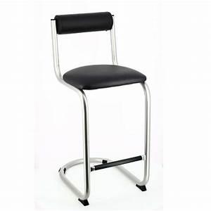 Tabouret Hauteur 65 Cm : chaise snack 65 cm chaise snack 65 cm sur enperdresonlapin ~ Teatrodelosmanantiales.com Idées de Décoration