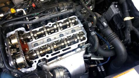 chevy cruz check engine light p p youtube