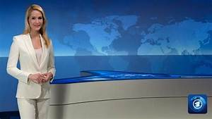 Nachrichten Dorsten Aktuell : aktuelle nachrichten inland ausland wirtschaft kultur sport ard tagesschau ~ Orissabook.com Haus und Dekorationen