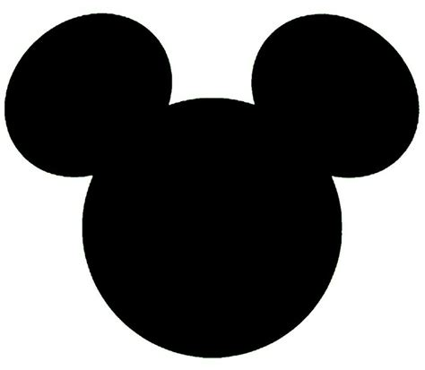 mickey mouse l reda all our base are belong to the us tpp