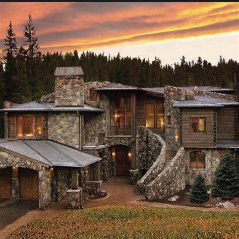 country homes country homes countryhomeporn