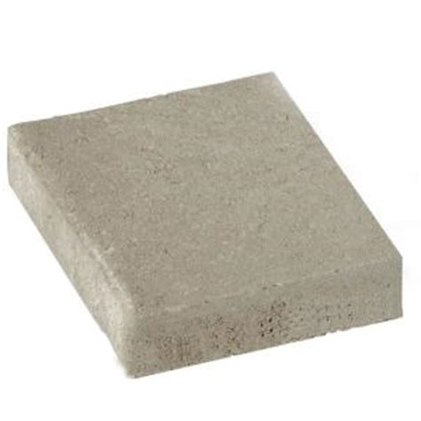 decorative cinder blocks home depot oldcastle 16 in x 4 in x 16 in concrete block 30168555