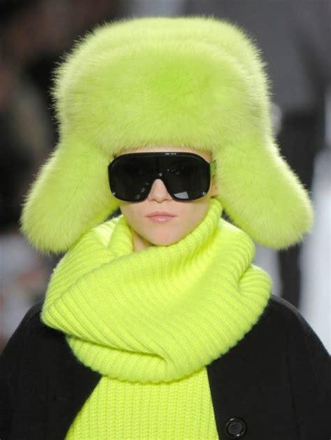 lustige kostüme damen lustige gestrickte winterm 252 tzen f 252 r damen und herren