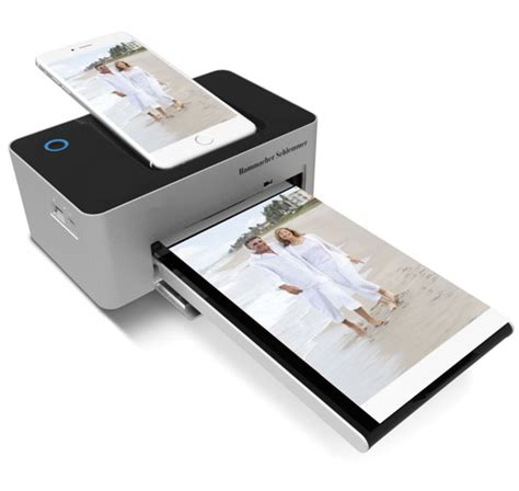 smartphone photo printer smartphone charging portable printers portable photo printer