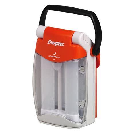 amazon lights led amazon com energizer solar rechargeable 9 led lantern